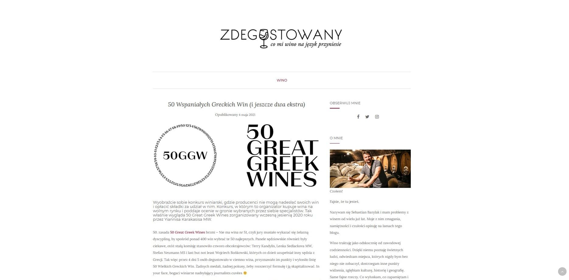 Article in Polish n1