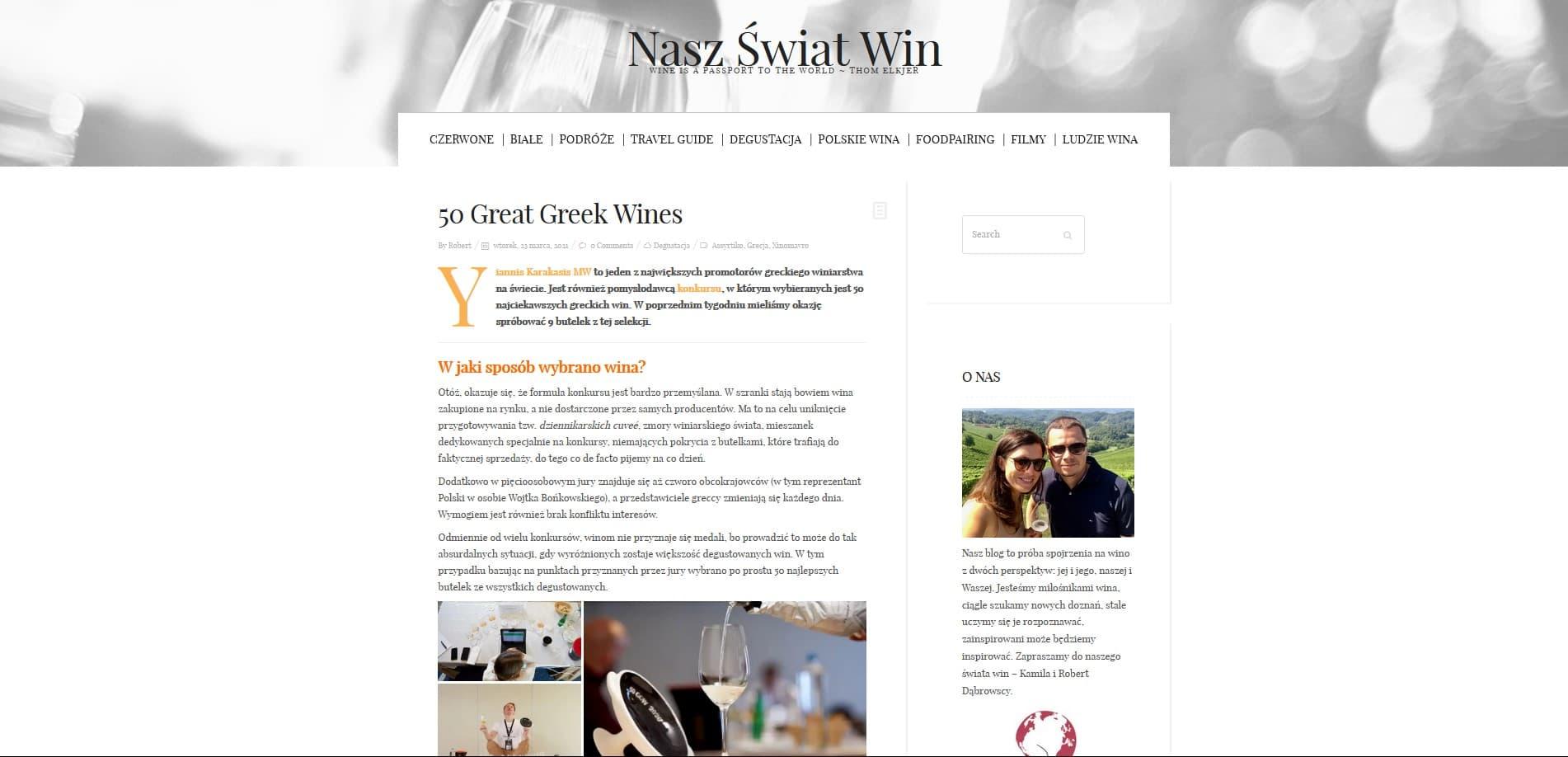 Article in Polish n3