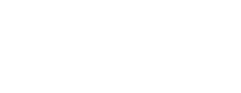 50-great-greek-wines-logo-white