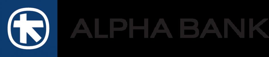 A-Bank-logo