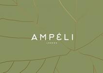 Ampeli-logo