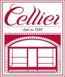 Cellier-logo