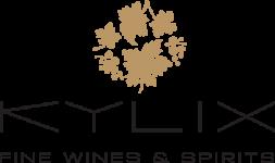 Kylix-logo