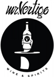 MRVertigo-logo