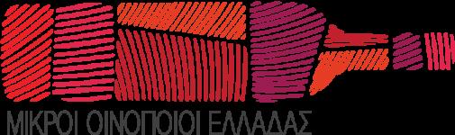 SMOE-logo