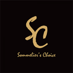 Someliers-logo