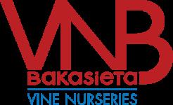 VNB-logo