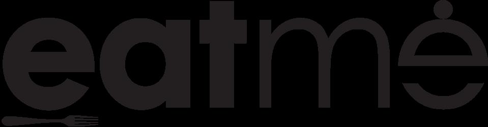 eatme-logo