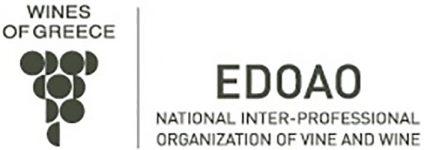 edoao-logo
