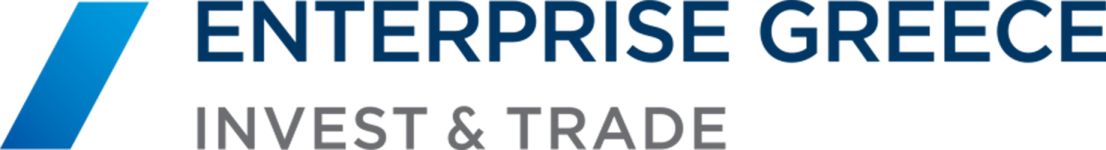 enterprise-greece-logo