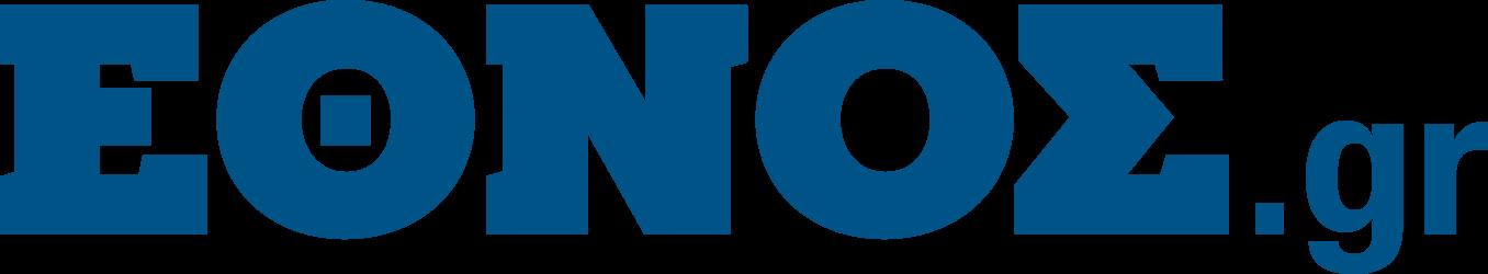 ethnos-logo