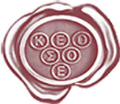 keosoe-logo