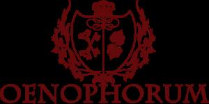 oenophorum-logo