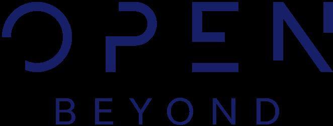 open-logo