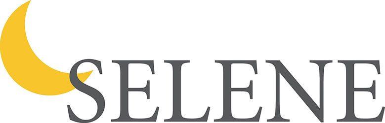 selene_logo1